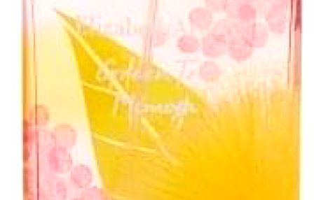 Elizabeth Arden Green Tea Mimosa 100 ml toaletní voda pro ženy