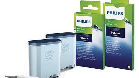 Příslušenství Philips CA6707/10 bílé
