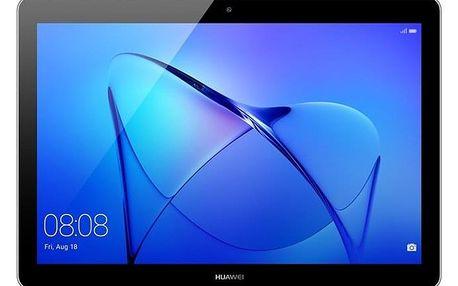 Dotykový tablet Huawei T3 10 (TA-T310W16TOM) šedý