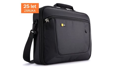 "Brašna na notebook Case Logic ANC317 17"" (CL-ANC317)"