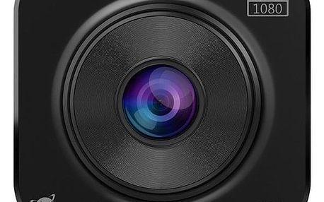 Autokamera Navitel R200 černá