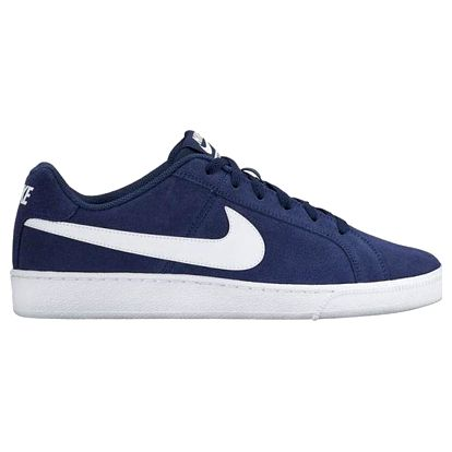 Pánské stylové tenisky Nike