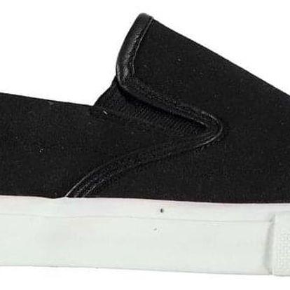 Dámské volnočasové boty Only