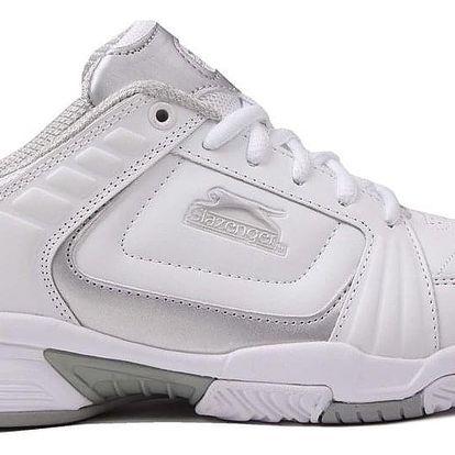 Dámské tenisové boty Slazenger