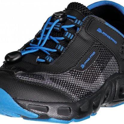 Unisex sportovní boty Alpine Pro