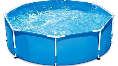 Marimex Bazén Florida 2,44x0,76 m bez filtrace - 10340232