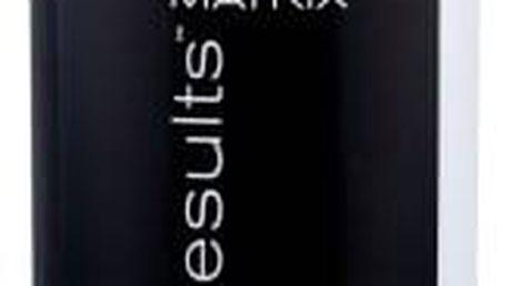 Matrix Total Results The Re-Bond 1000 ml kondicionér pro slabé a poškozené vlasy pro ženy