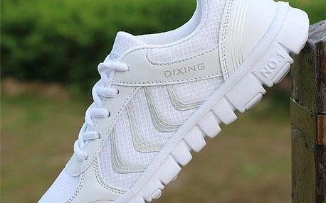 Dámské boty June