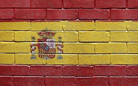 20 hodin španělské konverzace se slevou: Čt 18:30 - 20:00