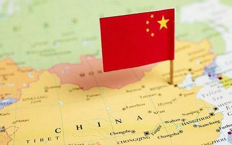 24 hodin čínštiny se slevou - začátečníci: úterý 18:30 - 20:00