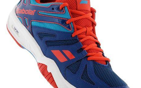 Unisex tenisové boty Babolat