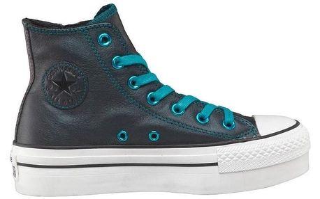 Dámské stylové tenisky Converse