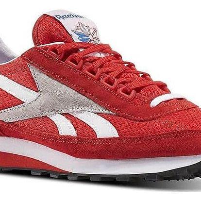 Dámské sportovní boty Reebok