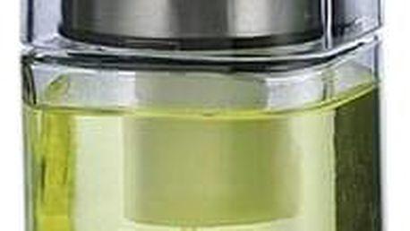 BERLINGERHAUS Rozprašovač na olej a ocet BH-1901
