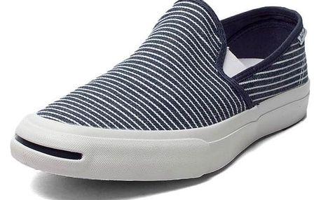 Unisex volnočasové boty Converse