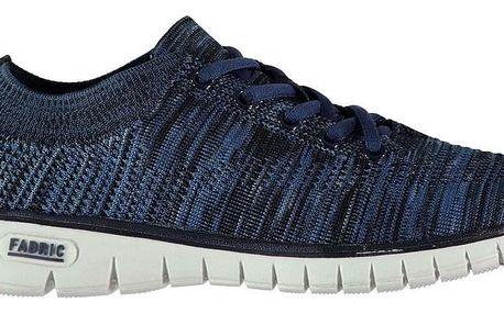 Dámské běžecké botasky Fabric