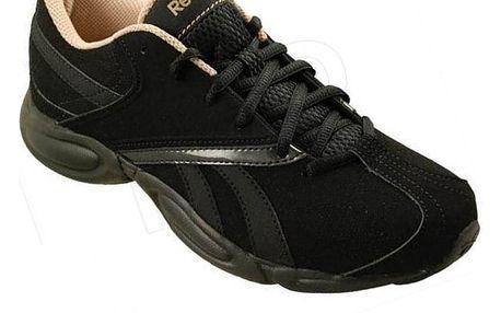 Dámské boty Reebok