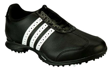 Dámské boty na golf Adidas