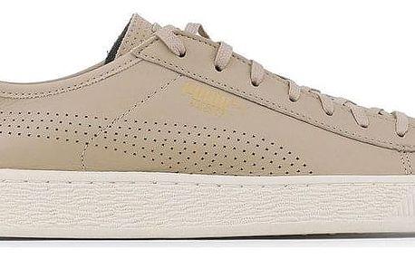 Pánské stylové tenisky Puma