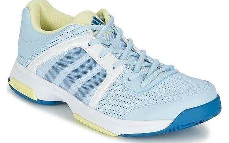 Dámské sportovní boty Adidas Performance