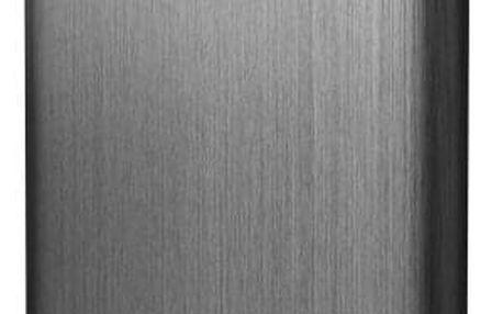 Powerbank ADATA X7000 7000mAh titanium (AX7000-5V-CTI)