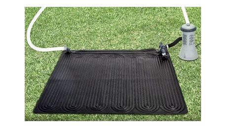 Marimex | Solární ohřev Slim Flexi | 10741086