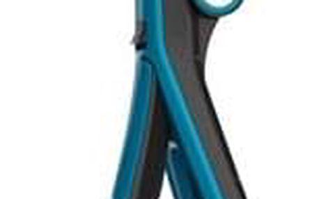 Vysavač tyčový Rowenta RH6751WO modrý
