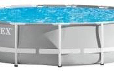 Bazén Intex Hawai 4,57 x 1,07 m   bez filtrace