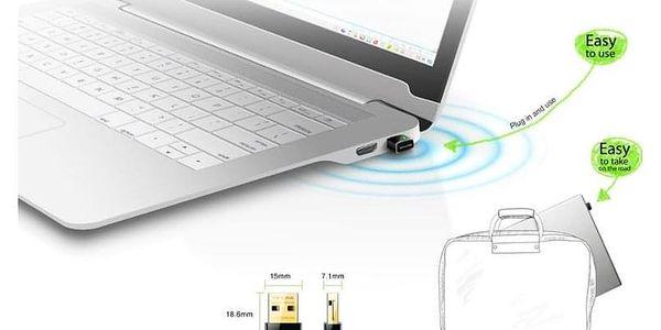 Wi-Fi adaptér TP-Link TL-WN725N černý (TL-WN725N)3