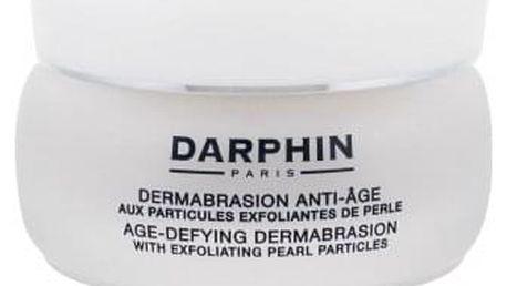 Darphin Specific Care Age-Defying Dermabrasion 50 ml peeling proti stárnutí pleti pro ženy