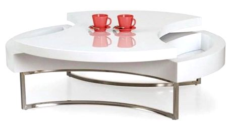 Konferenční stůl Aurea