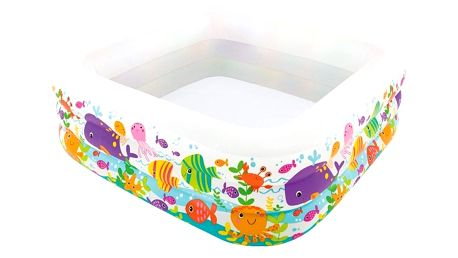 Marimex | Bazén Aquarium nafukovací | 11630009
