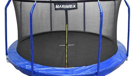 Marimex Trampolína Marimex IN-GROUND 366 cm - 19000770