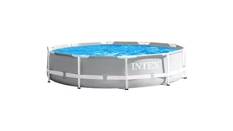 Intex Prism Frame 305 x 76 cm 26700NP
