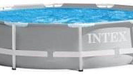 Intex Prism Frame 305 x 76 cm 26700
