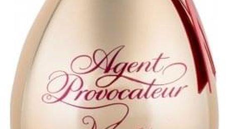 Agent Provocateur Maitresse 100 ml parfémovaná voda pro ženy