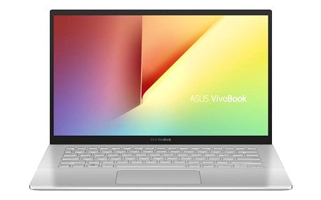 Notebook Asus S420UA-EK021T (S420UA-EK021T)
