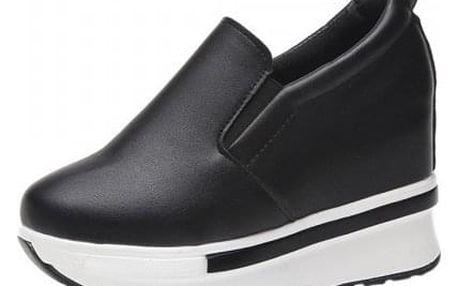 Dámské boty Sheela