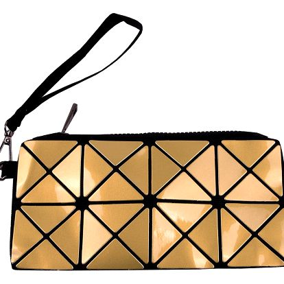 Fashion Icon Psaníčko TriangleBag TOTAL MINI