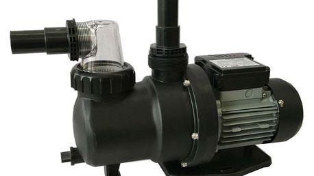 Marimex | Čerpadlo filtrace Prostar 6, BlackStar 6, ProStar Profi 6 | 10604209