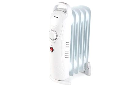 Olejový radiátor Tristar KA-5103 bílý