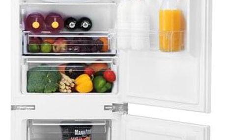 Vestavná lednice s mrazákem ETA 139190001 + DOPRAVA ZDARMA