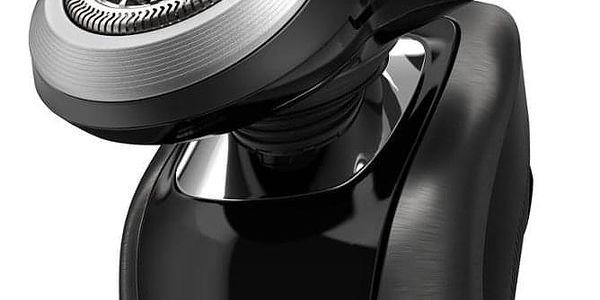 Příslušenství pro holicí strojky Philips SH90/70 šedá5