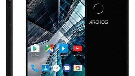 Archos Sense 55S černý (503568)