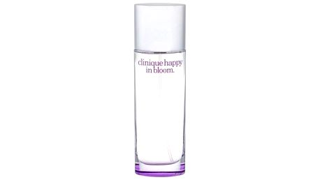 Clinique Happy in Bloom 2017 50 ml parfémovaná voda pro ženy