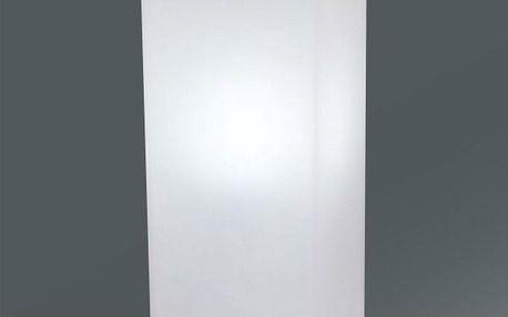 Lampa Stolní Cenový Trhák