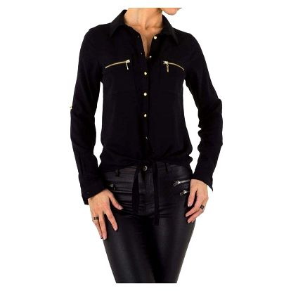 Dámská módní košile Milas