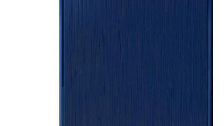 """Externí pevný disk 2,5"""" ADATA HV320 1TB modrý (AHV320-1TU31-CBL)"""