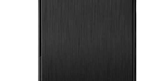 """Externí pevný disk 2,5"""" ADATA HV320 1TB černý (AHV320-1TU31-CBK)"""