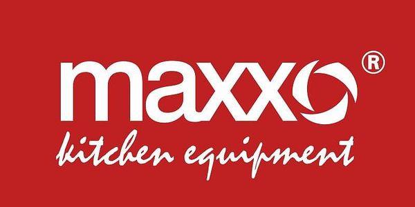 Termosklenice Maxxo Cappucino 300 ml2